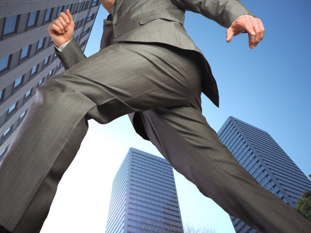 セルフスターターとはどんな人材?仕事や転職では市場価値が高いの?