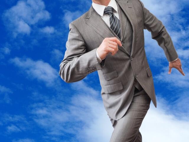 仕事のプレッシャーに耐えられなくなったときは転職を視野に入れよう!