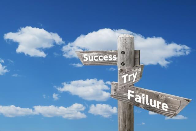 転職1年後の再転職を成功させるにはどうしたらいいか