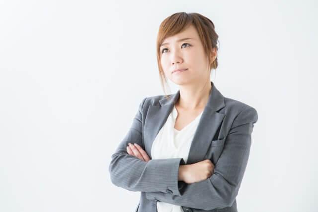 転職の即戦力がプレッシャーや不安になる理由