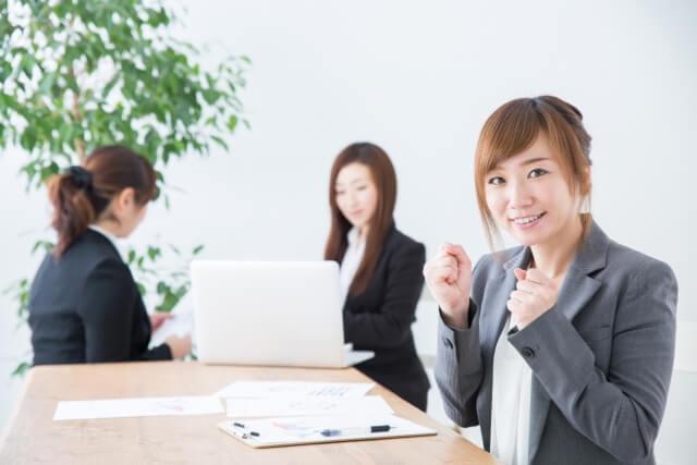 仕事のマンネリを転職して打開することはできるの?