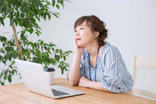 仕事がマンネリして辞めたいしつまらないと思う理由と改善策