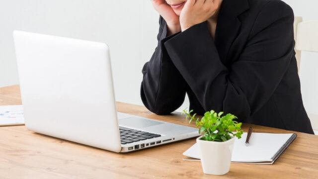 仕事のマンネリは転職か異動が打開策!辞めたい仕事を改善するには?