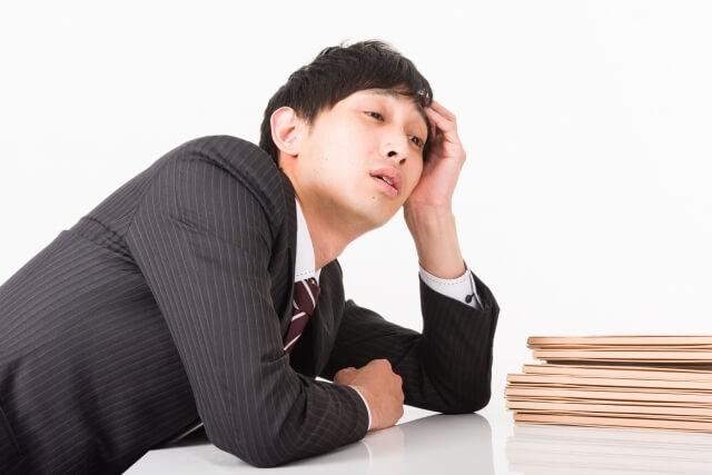 仕事に興味が持てないから辞めたい!転職して幸せをつかむ方法とは?