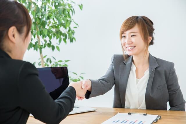 優秀な女性が辞める会社は優秀な社員が退職する兆候でもある!