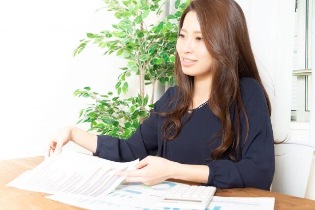 優秀な女性が辞める会社の特徴とは?