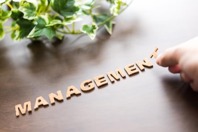 部下が辞めるのは上司の責任!マネジメントできない上司の特徴とは?