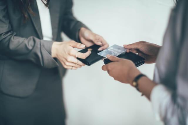知人の紹介で転職が不採用になる8つの理由や不採用のサインとは?