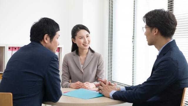 仕事ができる女性部下の特徴や性格とは?女性は見た目が仕事に出る?