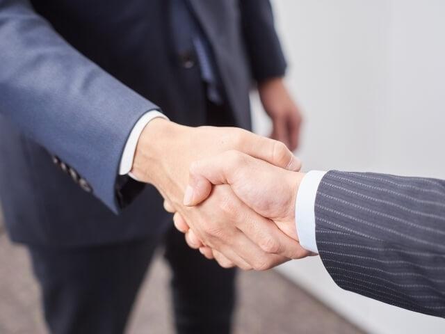 会社に退職を引き止められる人の特徴とは?