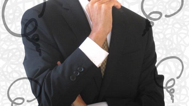 コミュニケーションを取らない上司の特徴や引き起こされる課題とは?