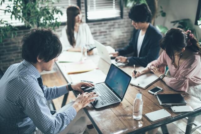 クビにする前に使えない社員はどうするべきか?