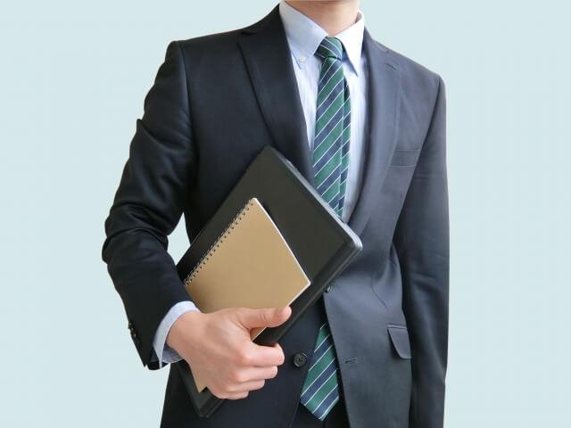仕事を休みがちな新人の特徴とは?会社を休みがちな原因は何?