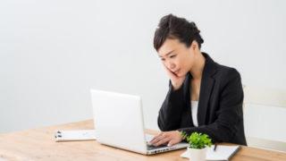 仕事を辞めたいけど次がないときの対処法や転職活動のやり方とは?