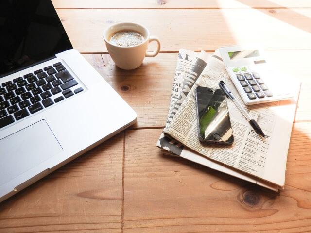 仕事を休みがちなら転職した方がよい理由とは?退職日までの対処法とは?