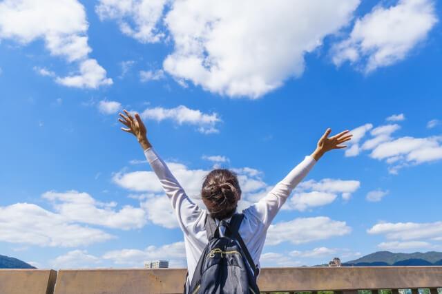 仕事を辞めたら人生が楽しすぎる理由とは 辞めたあとの生活はどうなる