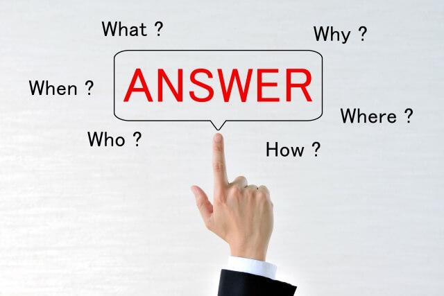 在職中に転職活動がバレる原因とは?転職活動がバレたときの対処法とは?