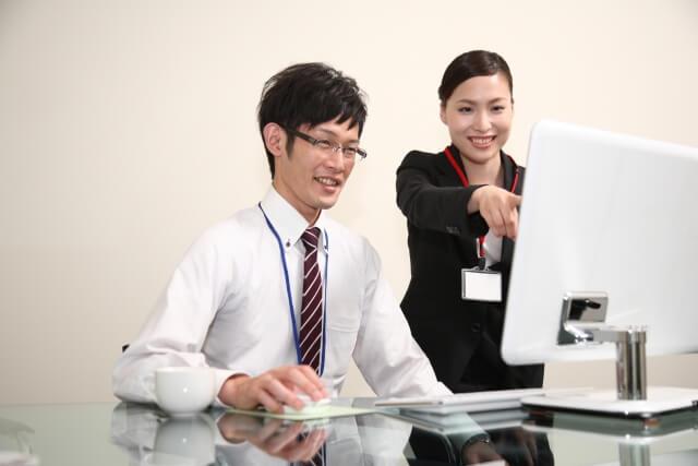 仕事を振るのがうまい上司や先輩の特徴とは?正しい仕事の任せ方とは?
