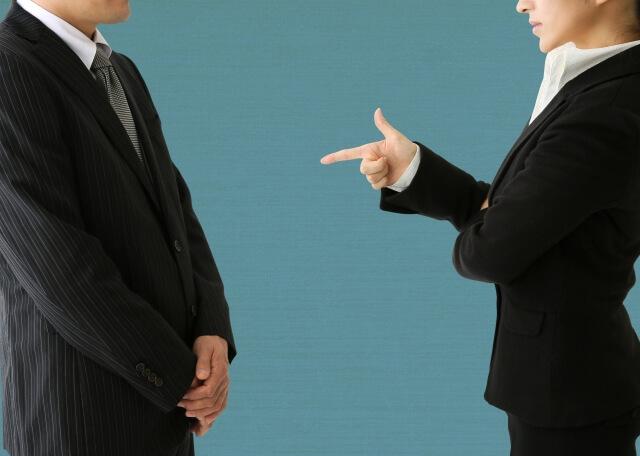 嫌な上司を潰す方法とは?嫌な上司の特徴や日常の対処法はあるの?