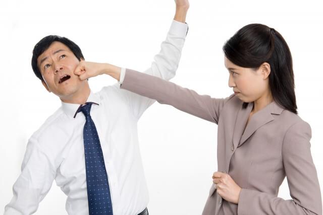 仕事を辞められないのは引き止めがしつこいから?引き止めの断り方とは?