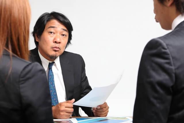 社長が嫌いで辞めたいなら冷遇を受ける前に転職した方が幸せになれる!