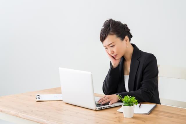 転職したら配属先が違う!面接時と話が違うなら退職してもよい?