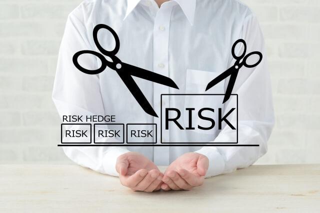 引き抜きで転職するリスクとは?