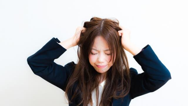 転職を妥協して決めると失敗する理由とは?転職で焦ると後悔する!