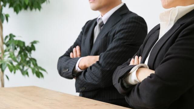 上司に嫌われてるから辞めたい!と思ったときの対処法や注意点とは?
