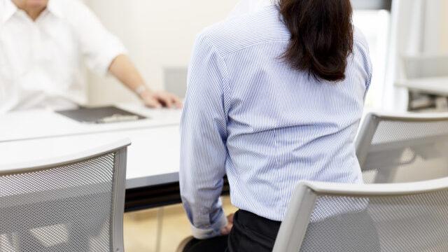 退職を会社から引き止められる人が優秀な人とは限らない理由とは?