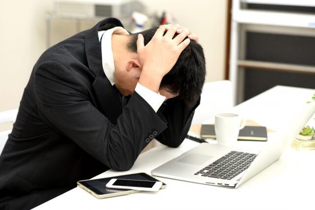 仕事の引き継ぎがいい加減な原因と対処法とは?