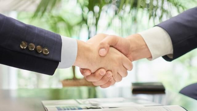 退職日の交渉方法をアドバイス!