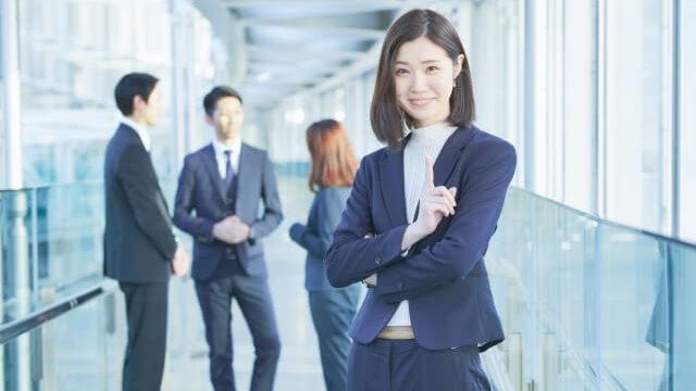 優しい人に向いている仕事って何?自分に合った仕事の探し方とは?