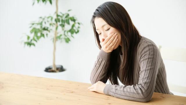妊娠初期で立ち仕事や力仕事は大丈夫?気を付けたい症状にはどんなものがある?