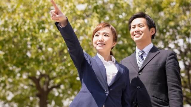 【厳選】20代におすすめの転職エージェント12選!最短で転職活動する手順を紹介