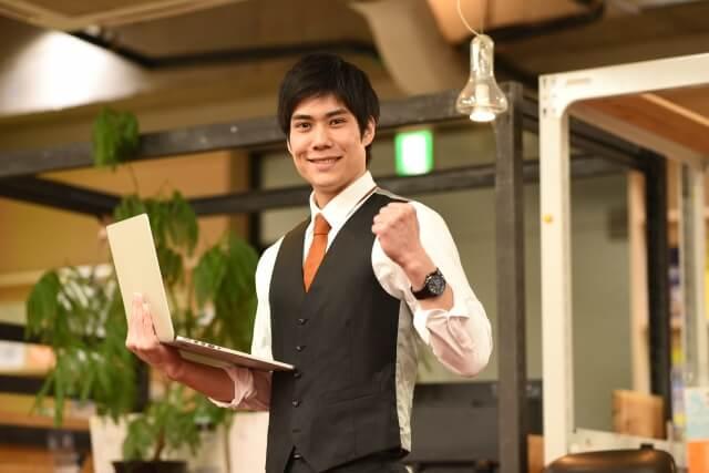 【厳選】40代におすすめの転職エージェント6選!最短で転職活動する方法