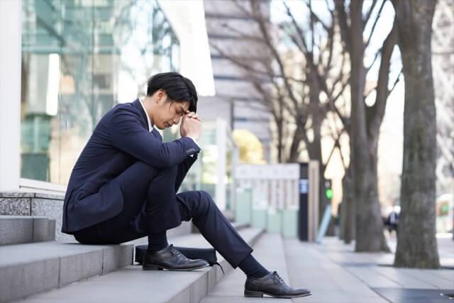 転職1ヶ月で辞めたいときにおすすめの退職理由!再転職を1ヶ月で決める効率の良い方法